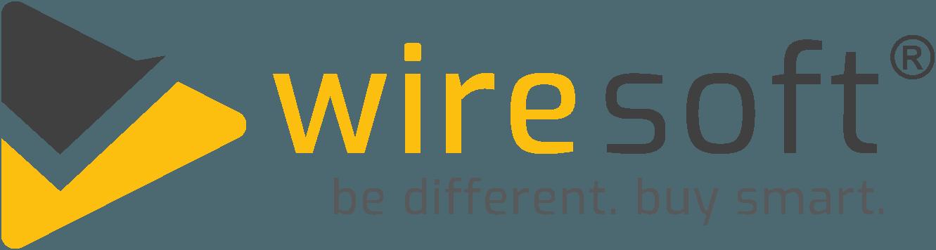 Software online su Wiresoft - Licenze a volume Microsoft - Vai alla Pagina iniziale
