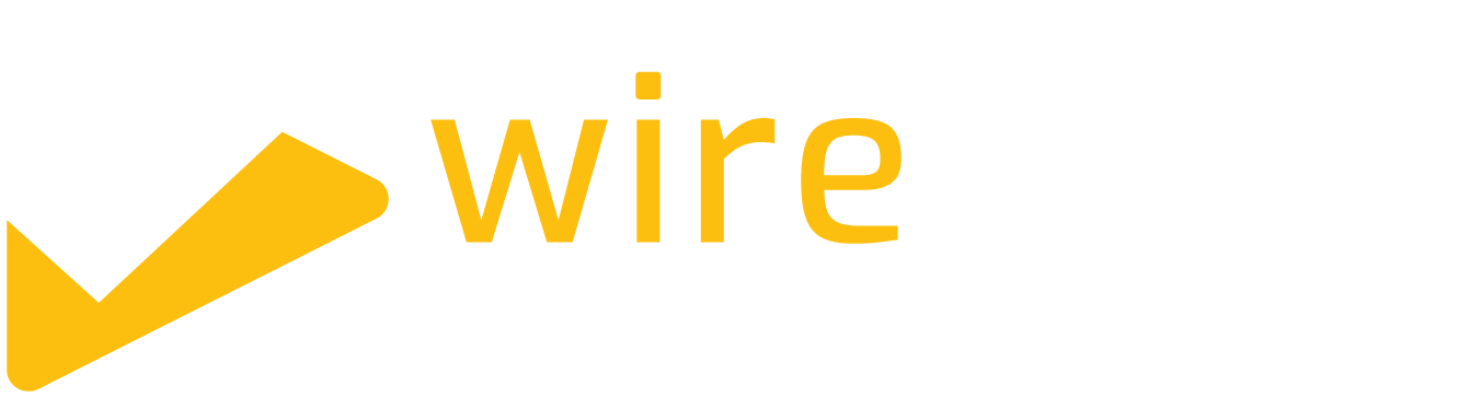 Wiresoft - be different. buy smart.